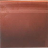Cerrad Old Castle Red Stopnica 30x30