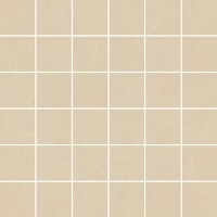 Мозаїка Opoczno Optimum Cream Mosaic Mat 29,8×29,8