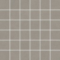 Мозаика Opoczno OPTIMUM GREY MOSAIC MAT 29,8×29,8