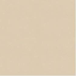 Плитка Opoczno Optimum Cream 119,8×119,8