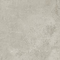 Плитка Opoczno Quenos Light Grey 59,8×59,8