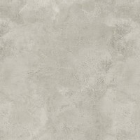 Плитка Opoczno Quenos Light Grey Lappato 119,8×119,8