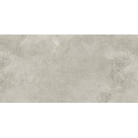 Плитка Opoczno Quenos Light Grey Lappato 59,8×119,8