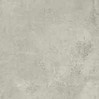 Плитка Opoczno Quenos Light Grey Lappato 59,8×59,8