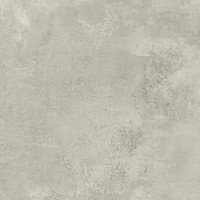 Плитка Opoczno Quenos Light Grey Lappato 79,8×79,8