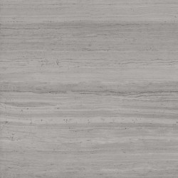 Плитка Aparici Marbox Serpentine Natural 595.5x595.5x7.4