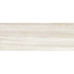 Плитка Aparici Marbox Travertine 446x1193x7.4