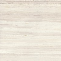 Плитка Aparici Marbox Travertine Natural 595.5x595.5x7.4