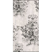 Плитка Ariana 6121710 Canvas Arabesque Cotton Rett 600x1200x10