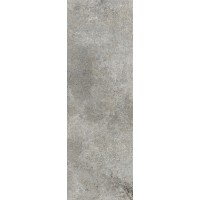 Плитка Venis Baltimore Gray 333x1000x9.2