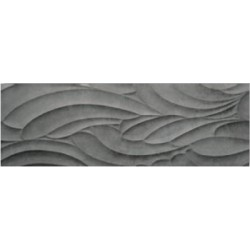 Плитка Venis Suede Taupe 333x1000x12