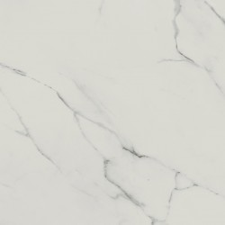 Плитка Opoczno Calacatta Marble White Polished Mat 59,8×59,8
