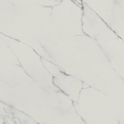Плитка Opoczno Calacatta Marble White Polished Mat 79,8×79,8