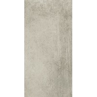Плитка Opoczno Grava Light Grey 29,8×59,8