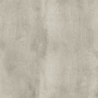 Плитка Opoczno Grava Light Grey Lappato 119,8×119,8