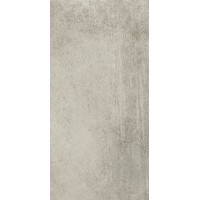 Плитка Opoczno Grava Light Grey Lappato 29,8×59,8