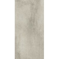 Плитка Opoczno Grava Light Grey Lappato 59,8×119,8