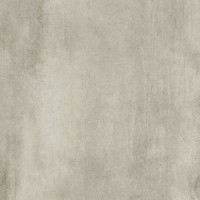 Плитка Opoczno Grava Light Grey Lappato 79,8×79,8