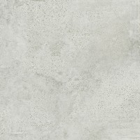 Плитка Opoczno Newstone Light Grey Lappato 119,8×119,8