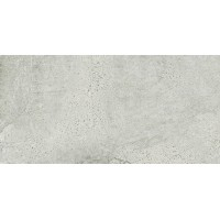 Плитка Opoczno Newstone Light Grey Lappato 59,8×119,8