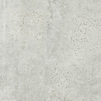 Плитка Opoczno Newstone Light Grey Lappato 59,8×59,8