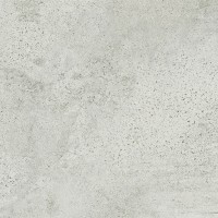 Плитка Opoczno Newstone Light Grey Lappato 79,8×79,8
