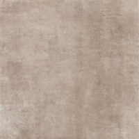 Плитка Pamesa Ceramica At. Alpha Taupe