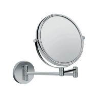 Hansgrohe 73561000 Logis Universal Дзеркало косметичне